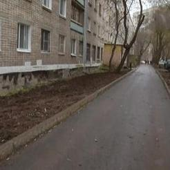 От жителей Коркинского района ждут предложений по реализации социальных проектов