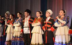 «Проспект Горняков» победил на международном фестивале в Сочи