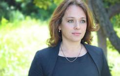 Татьяна Яковлева – сопредседатель областного совета сторонников «Единой России»