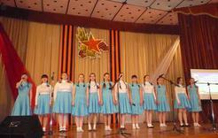 Коркинцев приглашают на фестиваль «На солнечной поляночке»
