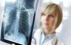 Завтра – состоится акция против туберкулёза «Просветись!»