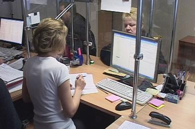 Как подать заявление на одновременную регистрацию права и кадастровый учёт