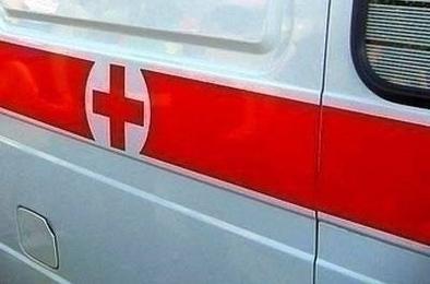 Житель Коркинского района попал в больницу после драки