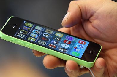 У Пенсионного фонда появилось мобильное приложение