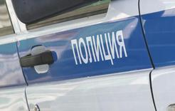 Полиция Коркино обеспечит безопасность пасхальных праздников