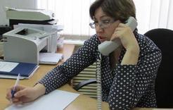 Южноуральцев проконсультировали по вопросам услуг Росреестра