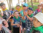 В администрации Коркинского района обсудили подготовку к летней кампании