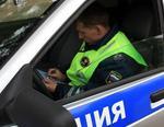 ГИБДД задержала 14 водителей без прав и в нетрезвом состоянии