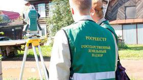 На земельных участках коркинцев выявлено 15 нарушений