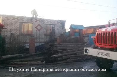 МЧС прогнозирует увеличение пожаров на Южном Урале