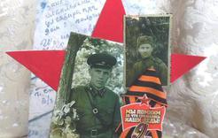 В коркинском выставочном зале – «Бал Победы»