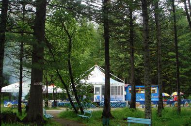 На Южном Урале поддержат туристические проекты