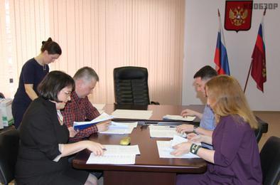 В Росреестре создана апелляционная комиссия
