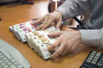 Коркинские бизнесмены могут получить кредиты от правительства