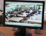 В Коркино ЕГЭ будут сдавать в режиме онлайн