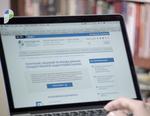 Электронный сервис Росреестра даст сведения о земле