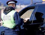 Выходные ГИБДД Коркино посвятит борьбе за трезвость за рулём