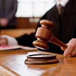 В Коркино злостный нарушитель ПДД получил реальный срок