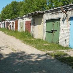 Депутаты Коркино нашли возможность снизить налоговое бремя для ГСК