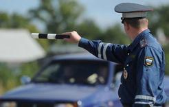 ГИБДД Коркино в выходные устроит проверку на дорогах