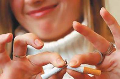 Миллионы людей в мире ежегодно умирают от табака