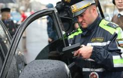 ГИБДД Коркино проверит тонировку автомобилей