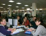 Состоялся Единый день консультаций о недвижимости