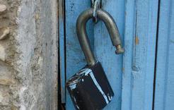 Взломщики обчистили в Коркино два жилых дома