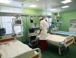 На Южном Урале 4 миллиарда направили на социальные программы
