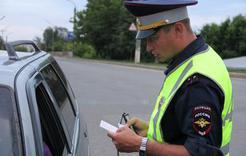 В Коркино нарушают правила пешеходы и водители