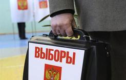 В Коркинском районе началось выдвижение кандидатов в депутаты