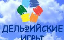 Коркинец стал лауреатом престижного культурного проекта