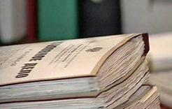 Коркинский экс-следователь пойдёт под суд за взятку