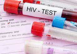 Завтра – Всероссийский день тестирования на ВИЧ