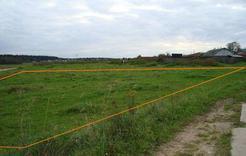 Для чего нужны границы земельных участков?