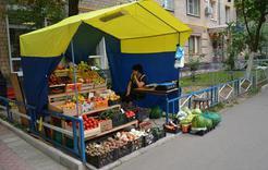 Роспотребнадзор советует коркинцам тщательно выбирать овощи и фрукты