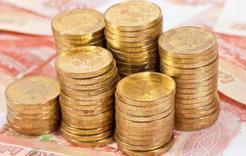 В Коркинском районе в бюджеты вернулось более 11 миллионов долгов