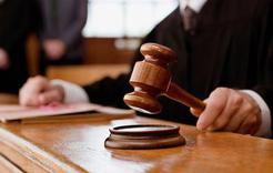 Судом оштрафован главврач коркинской больницы