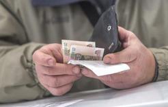 Работающим коркинским пенсионерам пересчитают пенсию