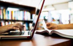 Коркинцев проконсультируют по юридическим вопросам в библиотеке