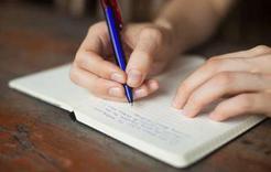 Конкурс эссе посвятят юбилею Коркино