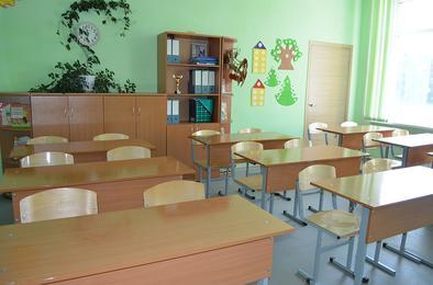 В Коркинском районе проверят готовность школ и детсадов