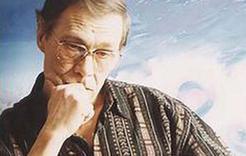 В Коркино откроют памятную доску Артуру Фолленвейдеру