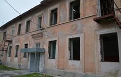 Детский сад №32 ждет масштабная реконструкция