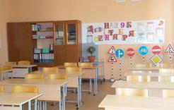 Школы Коркинского района готовы встретить учеников