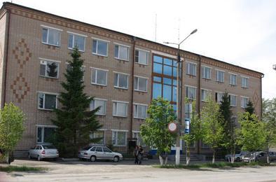 Полицейские Коркино взяли под защиту школы и техникумы