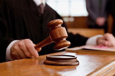 В Коркино судом оштрафован главврач за волокиту