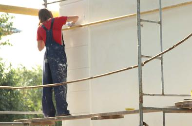 В Коркинском районе обсудили ход работ по капремонту жилья