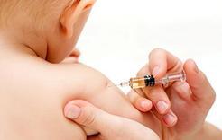 Ставить прививку или не ставить?