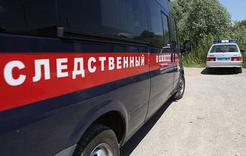 В Коркино следователи проводят проверку по факту смерти младенца